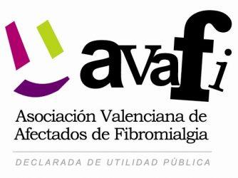 Asociación Valenciana de Afectados de Fibromialgia (AVAFI)