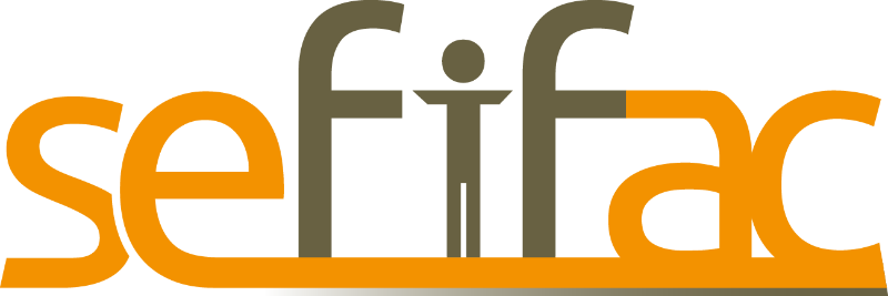 """Convocatoria I Premio de Investigación SEFIFAC"""