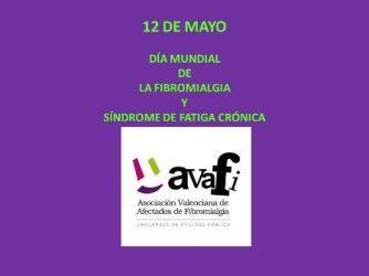 SEFIFAC , Avafi conmemora el Día Mundial FM y SFC- 2018