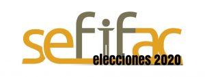 """""""Elecciones 2020 para la renovación de la junta directiva de SEFIFAC"""""""