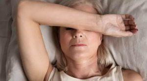 """""""Claves del síndrome de fatiga crónica: cuando sufres un cansancio invalidante"""""""