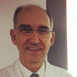 dr-Alegre-sefifac