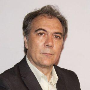 dr-Antonio-Collado-sefifac