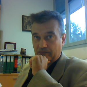 dr-pedro-montoya-sefifac