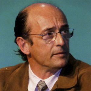 dr-rivera-sefifac