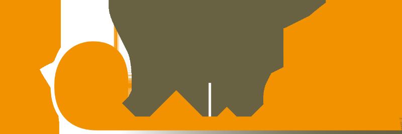 Sefifac. Sociedad Española de Fibromialgia y Síndrome Fatiga Crónica