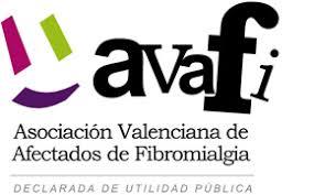 """""""AVAFI: Actos previstos para el 13 de Mayo, DÍA MUNDIAL DE LA FIBROMIALGIA Y EL SÍNDROME DE FATIGA CRÓNICA"""""""