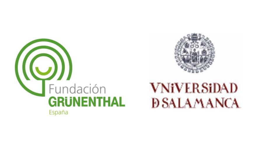 Abierta la convocatoria de los XIX 'Premios a la investigación en dolor'