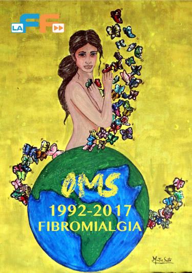 Pdf de del causas sindrome fatiga cronica
