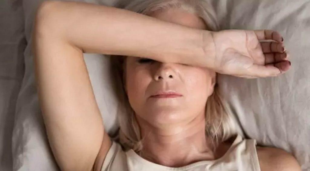 Claves del síndrome de fatiga crónica: cuando sufres un cansancio invalidante