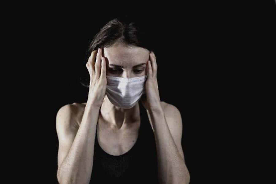 Un 70% de las personas con dolor crónico ha empeorado durante la pandemia - ILEÓN.COM