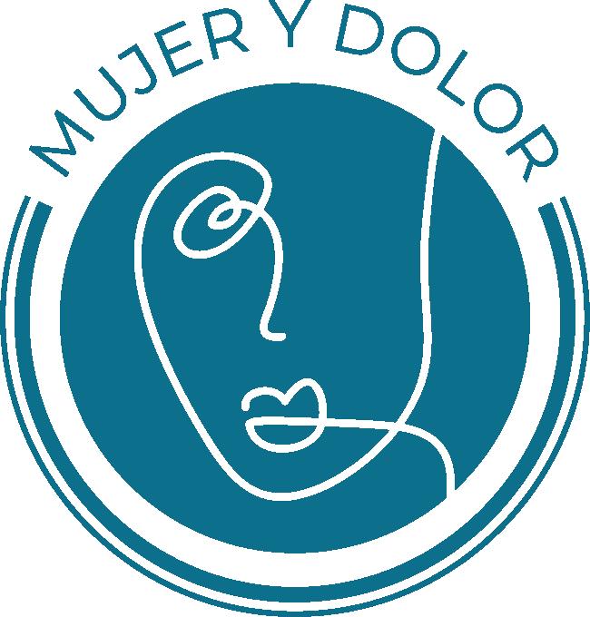 Presentación de la plataforma Mujer y Dolor durante el I Congreso de la Sociedad Española Multidisciplinar del Dolor